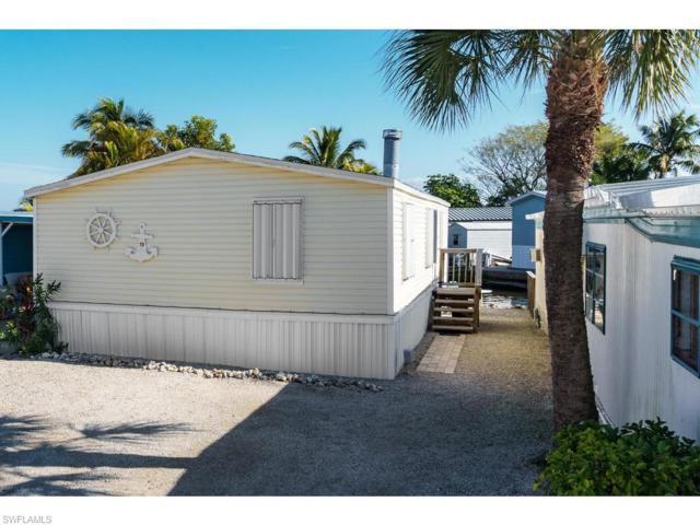 70 Emily Ln, Fort Myers Beach, FL 33931 (MLS #219011302) :: Clausen Properties, Inc.