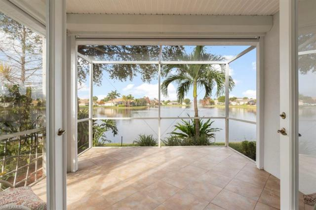 17059 Colony Lakes Blvd, Fort Myers, FL 33908 (MLS #219011367) :: Clausen Properties, Inc.