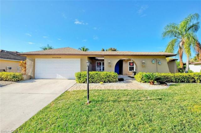 1738 Whiskey Creek Dr, Fort Myers, FL 33919 (#219011382) :: The Key Team