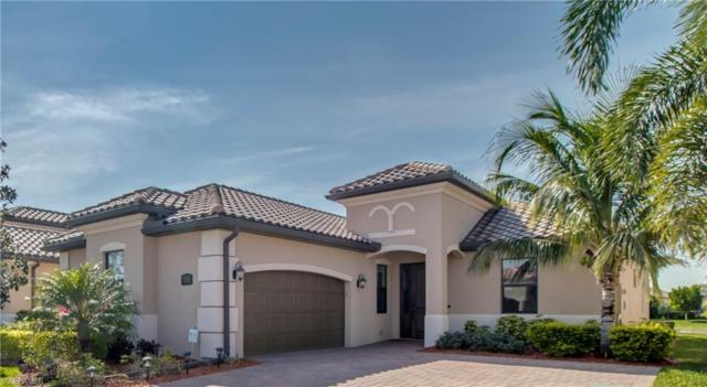 28118 Edenderry Ct, Bonita Springs, FL 34135 (MLS #219011435) :: RE/MAX Realty Group