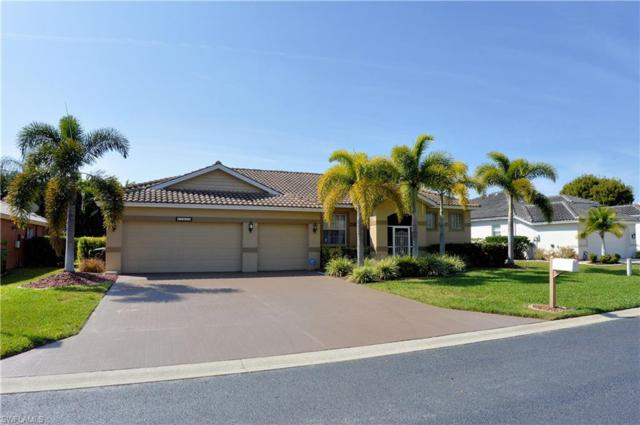 12610 Strathmore Loop, Fort Myers, FL 33912 (MLS #219011436) :: The Naples Beach And Homes Team/MVP Realty