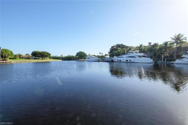 6862 Griffin Blvd, Fort Myers, FL 33908 (MLS #219011449) :: RE/MAX Realty Team