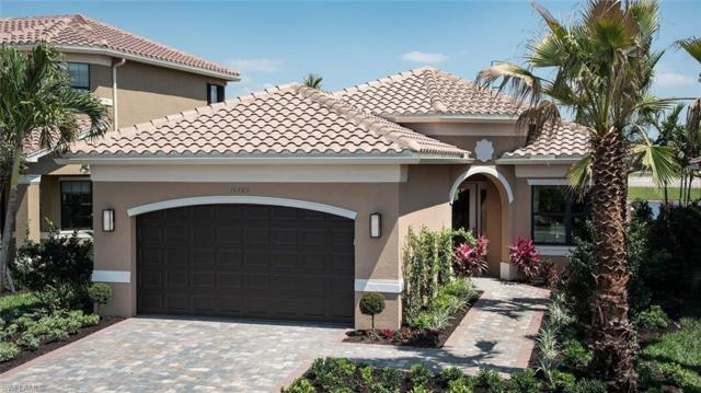 11583 Meadowrun Cir, Fort Myers, FL 33913 (MLS #219011469) :: RE/MAX DREAM