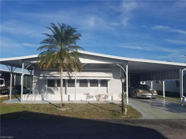 16016 Tangelo Way, North Fort Myers, FL 33903 (MLS #219011500) :: Clausen Properties, Inc.