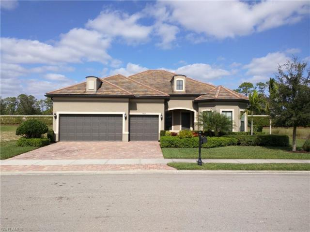 14021 Fenwood Ct, Estero, FL 33928 (MLS #219011512) :: The Naples Beach And Homes Team/MVP Realty