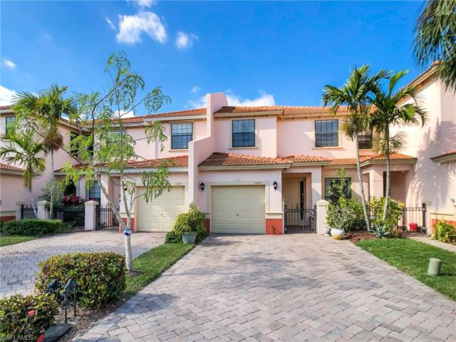 15453 Summit Place Cir #293, Naples, FL 34119 (MLS #219011535) :: Clausen Properties, Inc.