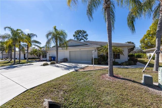 454 Bethany Village Cir, Lehigh Acres, FL 33936 (MLS #219011646) :: Clausen Properties, Inc.