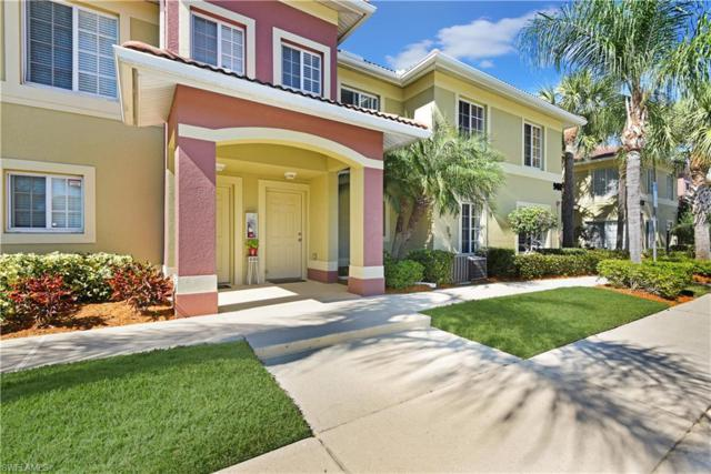 9460 Ivy Brook Run #708, Fort Myers, FL 33913 (MLS #219011656) :: RE/MAX Realty Group