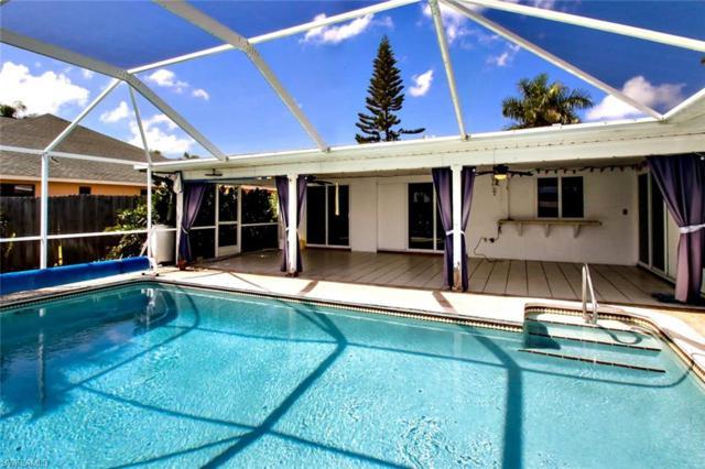 3319 SE 17th Ave, Cape Coral, FL 33904 (MLS #219011696) :: RE/MAX DREAM