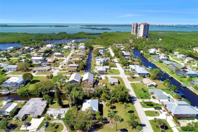 24509 Dolphin St, Bonita Springs, FL 34134 (MLS #219011721) :: RE/MAX Realty Group