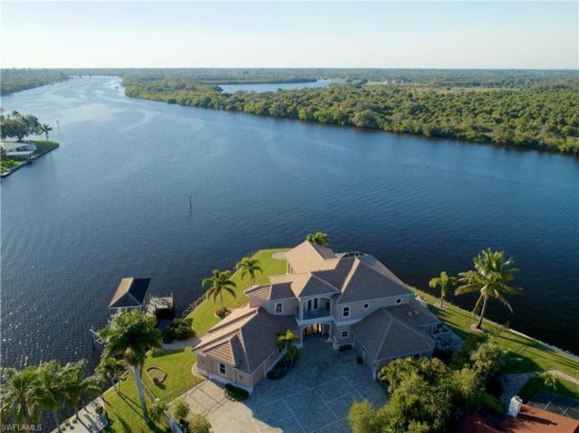 13302 Island Rd, Fort Myers, FL 33905 (MLS #219011733) :: RE/MAX DREAM