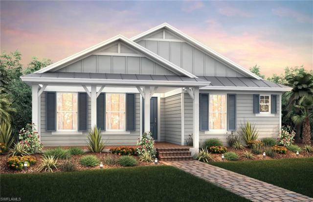 16991 Bridle Trl, Babcock Ranch, FL 33982 (MLS #219011743) :: Clausen Properties, Inc.