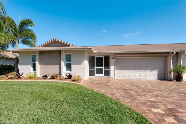 1559 Whiskey Creek Dr, Fort Myers, FL 33919 (MLS #219011747) :: RE/MAX DREAM