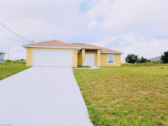 7024 Ramrod Cir, Labelle, FL 33935 (MLS #219011768) :: RE/MAX Realty Group