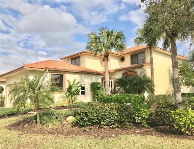 16529 Heron Coach Way, Fort Myers, FL 33908 (#219011823) :: The Key Team