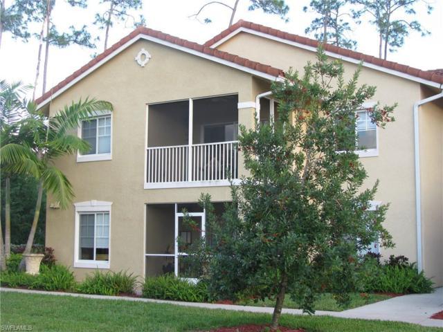 13150 Bella Casa Cir #2189, Fort Myers, FL 33966 (MLS #219011860) :: RE/MAX Realty Group