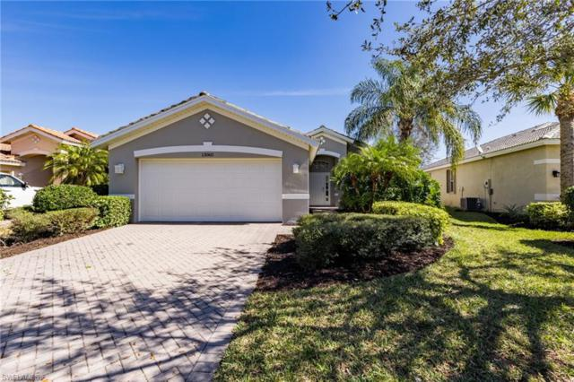 13060 Sail Away St, North Fort Myers, FL 33903 (MLS #219011903) :: RE/MAX Realty Group