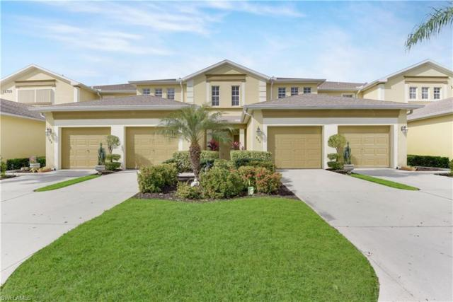 14769 Calusa Palms Dr #202, Fort Myers, FL 33919 (MLS #219012011) :: RE/MAX DREAM