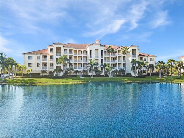 20041 Sanibel View Cir #303, Fort Myers, FL 33908 (MLS #219012027) :: Clausen Properties, Inc.
