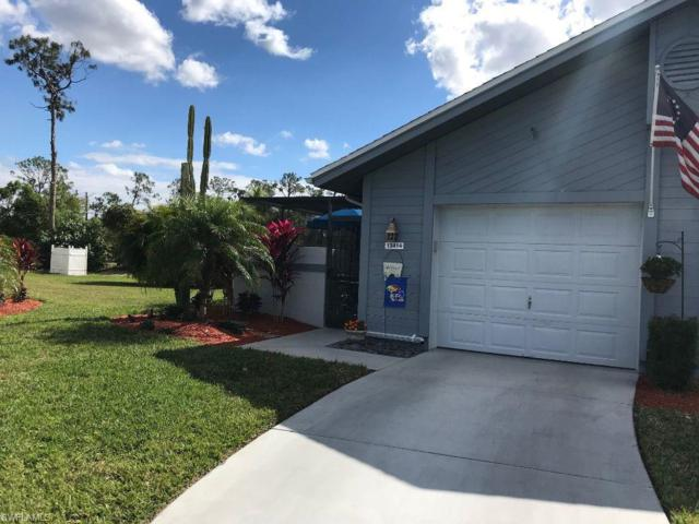 13414 Onion Creek Ct, Fort Myers, FL 33912 (MLS #219012037) :: Clausen Properties, Inc.