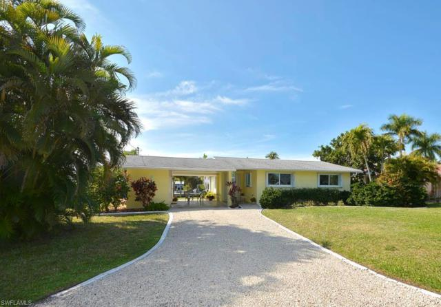 2211 Banana St, St. James City, FL 33956 (MLS #219012061) :: RE/MAX Realty Team