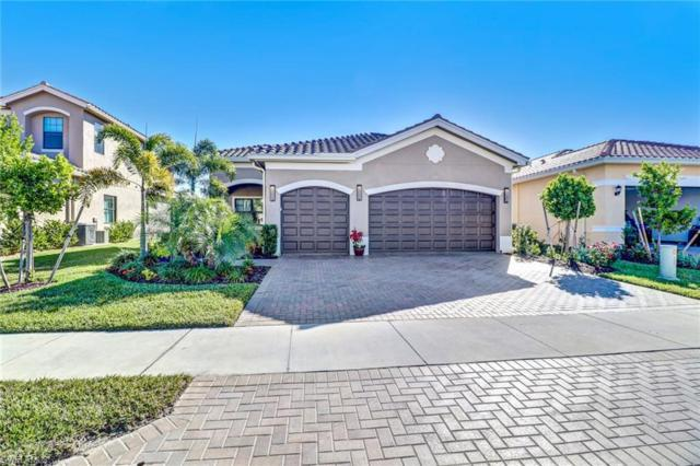 11689 Kati Falls Ln, Fort Myers, FL 33913 (MLS #219012089) :: RE/MAX DREAM