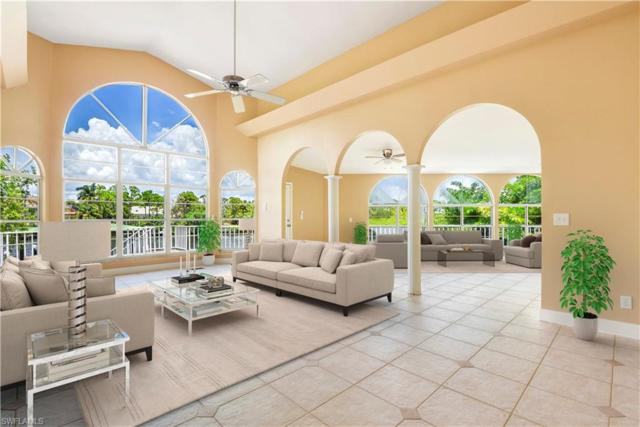 3648 Margina Cir, Bonita Springs, FL 34134 (MLS #219012091) :: RE/MAX DREAM