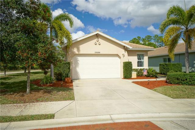 10696 Camarelle Cir, Fort Myers, FL 33913 (MLS #219012097) :: Clausen Properties, Inc.
