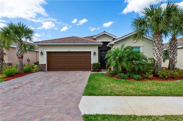 3147 Walnut Grove Ln, Alva, FL 33920 (MLS #219012118) :: RE/MAX Realty Group