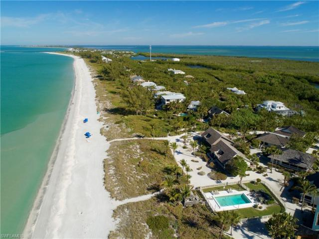 2 Beach Homes, Captiva, FL 33924 (MLS #219012223) :: Clausen Properties, Inc.
