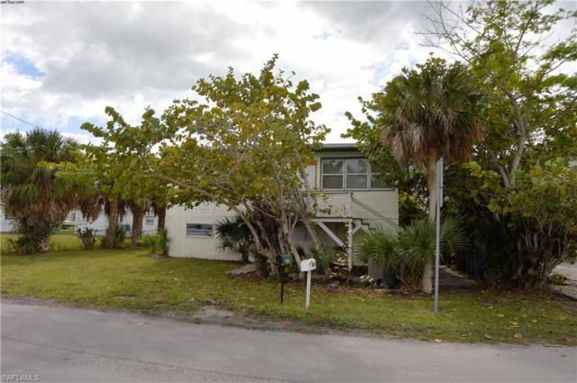 6050 Estero Blvd, Fort Myers Beach, FL 33931 (MLS #219012228) :: RE/MAX Realty Group