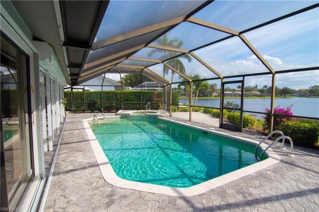 3901 Spring Garden Ln, Estero, FL 33928 (MLS #219012283) :: RE/MAX DREAM