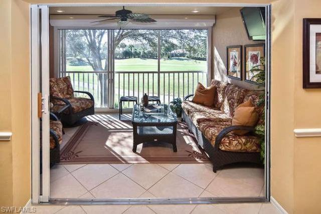 10517 Washingtonia Palm Way # 3926, Fort Myers, FL 33966 (MLS #219012296) :: RE/MAX Realty Group