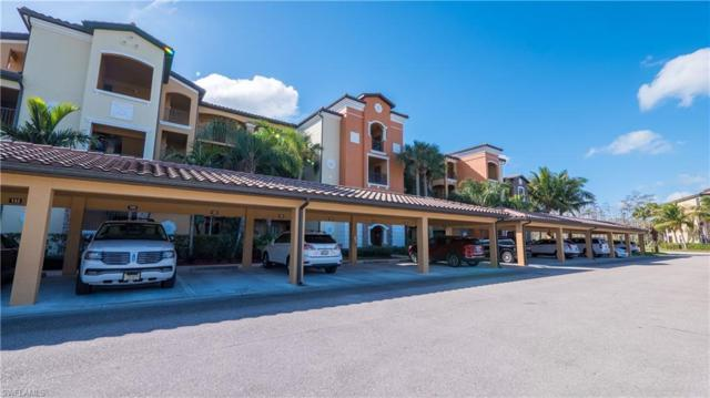 9715 Acqua Ct #116, Naples, FL 34113 (MLS #219012304) :: Clausen Properties, Inc.