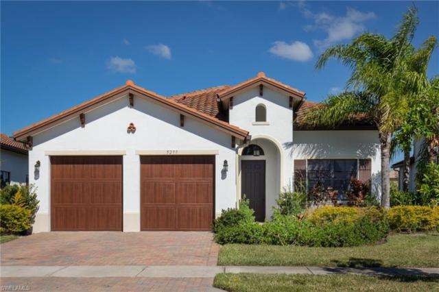 5299 Ferrari Ave, Ave Maria, FL 34142 (#219012317) :: The Key Team