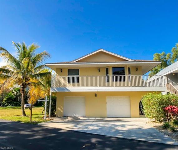 7683 Victoria Cove Ct, Fort Myers, FL 33908 (MLS #219012319) :: Clausen Properties, Inc.