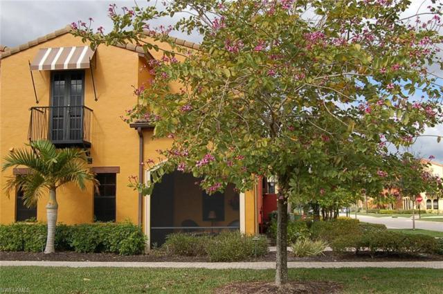 11852 Tulio Way #3301, Fort Myers, FL 33912 (MLS #219012328) :: Clausen Properties, Inc.