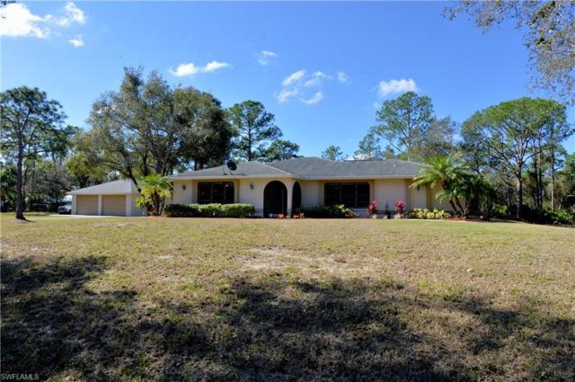 6030 Industry Ave, Fort Myers, FL 33905 (#219012346) :: The Key Team