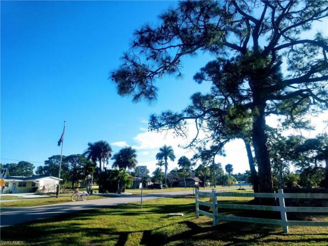 11415 Argentine Ct, Bokeelia, FL 33922 (MLS #219012404) :: RE/MAX DREAM