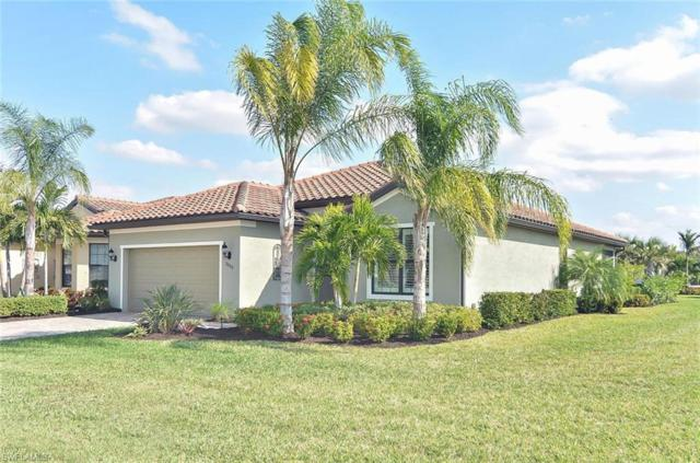 20359 Black Tree Ln, Estero, FL 33928 (MLS #219012408) :: RE/MAX DREAM