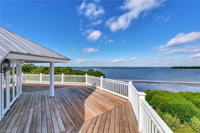 144 Useppa Island, Useppa Island, FL 33924 (MLS #219012461) :: RE/MAX Radiance