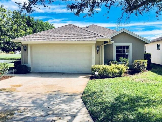 9771 Sassafras Ct, Estero, FL 33928 (MLS #219012464) :: RE/MAX Radiance