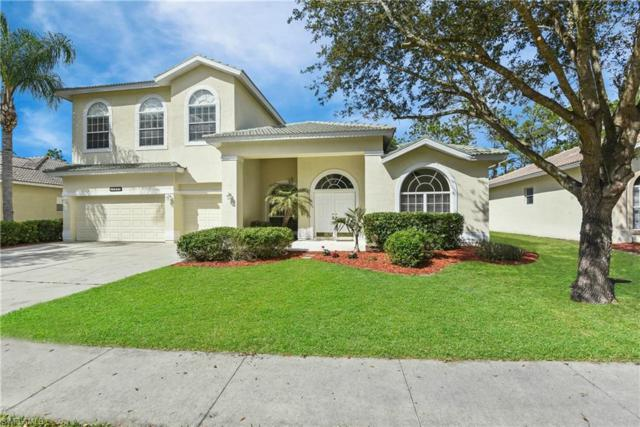 12405 Green Stone Ct, Fort Myers, FL 33913 (MLS #219012479) :: RE/MAX Realty Group
