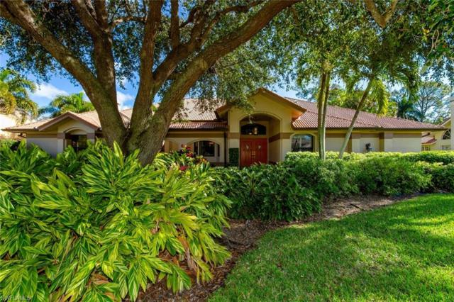 15521 Queensferry Dr, Fort Myers, FL 33912 (MLS #219012483) :: The Naples Beach And Homes Team/MVP Realty