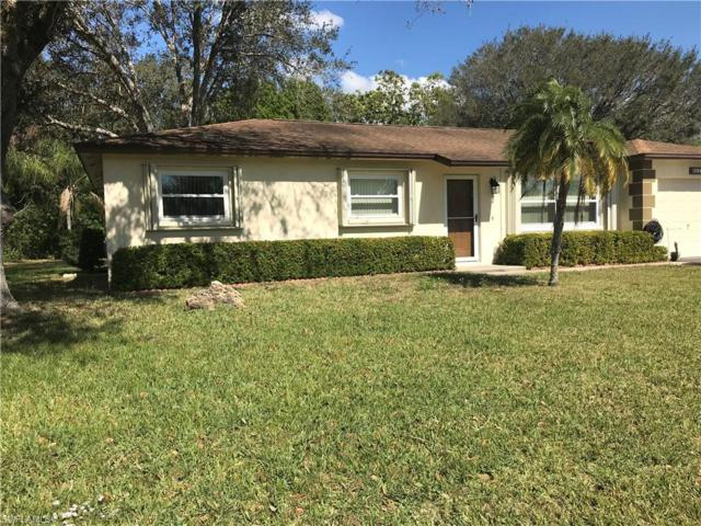 9411 Sedgefield Rd, North Fort Myers, FL 33917 (MLS #219012489) :: Clausen Properties, Inc.