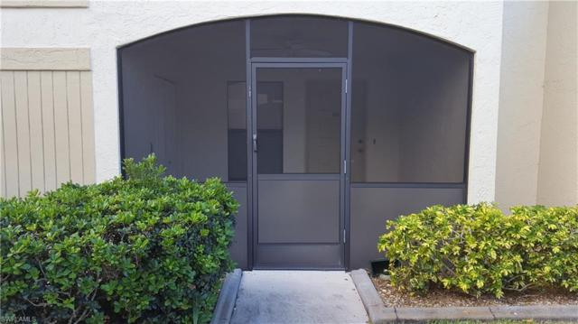 13193 Whitehaven Ln #1702, Fort Myers, FL 33966 (MLS #219012504) :: Clausen Properties, Inc.