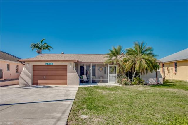 2355 Banana St, St. James City, FL 33956 (MLS #219012507) :: Clausen Properties, Inc.
