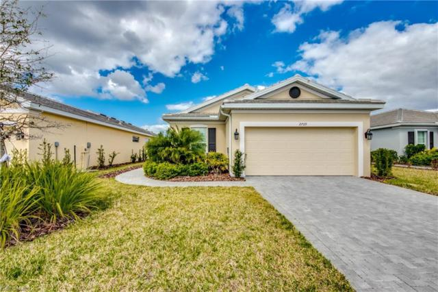 2729 Vareo Ct, Cape Coral, FL 33991 (MLS #219012522) :: RE/MAX Realty Group