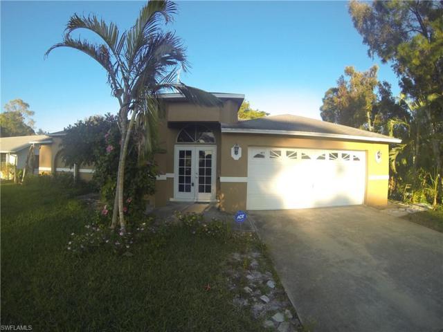 18573 Wisteria Rd, Fort Myers, FL 33967 (MLS #219012531) :: RE/MAX DREAM