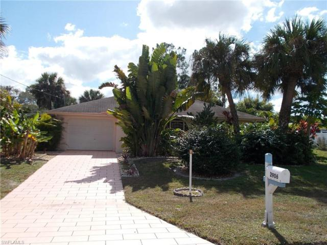 2906 E 5th St, Lehigh Acres, FL 33972 (MLS #219012570) :: The Naples Beach And Homes Team/MVP Realty